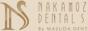 最新設備と高い技術力、堺(なかもず)の歯科・歯医者・インプラントなら「なかもずデンタルスタジオ」におまかせ