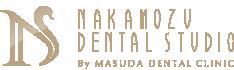 なかもずデンタルスタジオ|堺(なかもず)の歯科・歯医者・インプラント